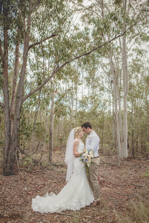 Brisbane_Wedding_Photographer-166.jpg