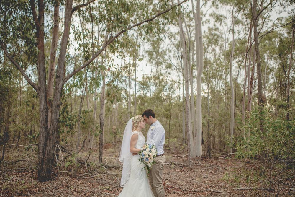 Brisbane_Wedding_Photographer-168.jpg