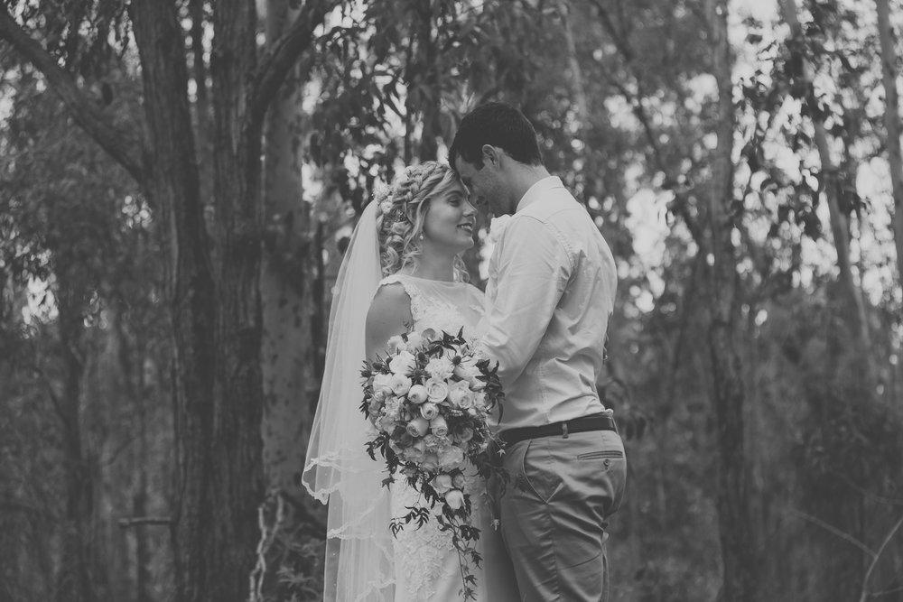 Brisbane_Wedding_Photographer-169.jpg