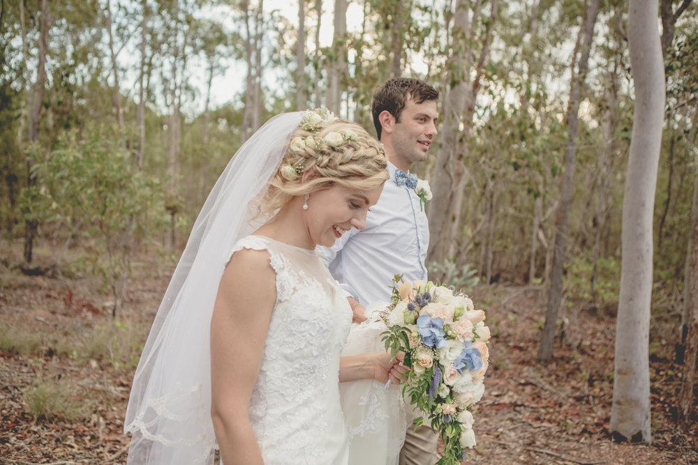 Brisbane_Wedding_Photographer-171.jpg