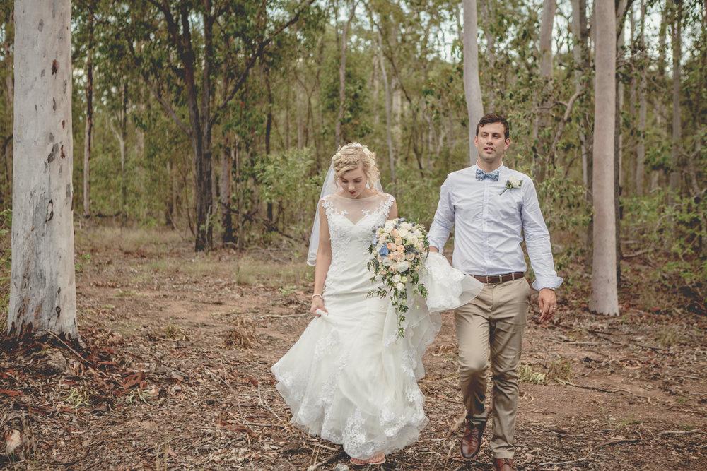 Brisbane_Wedding_Photographer-173.jpg