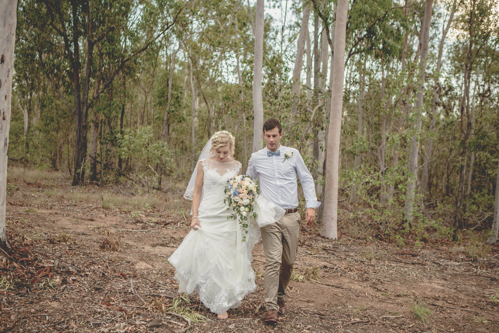 Brisbane_Wedding_Photographer-172.jpg