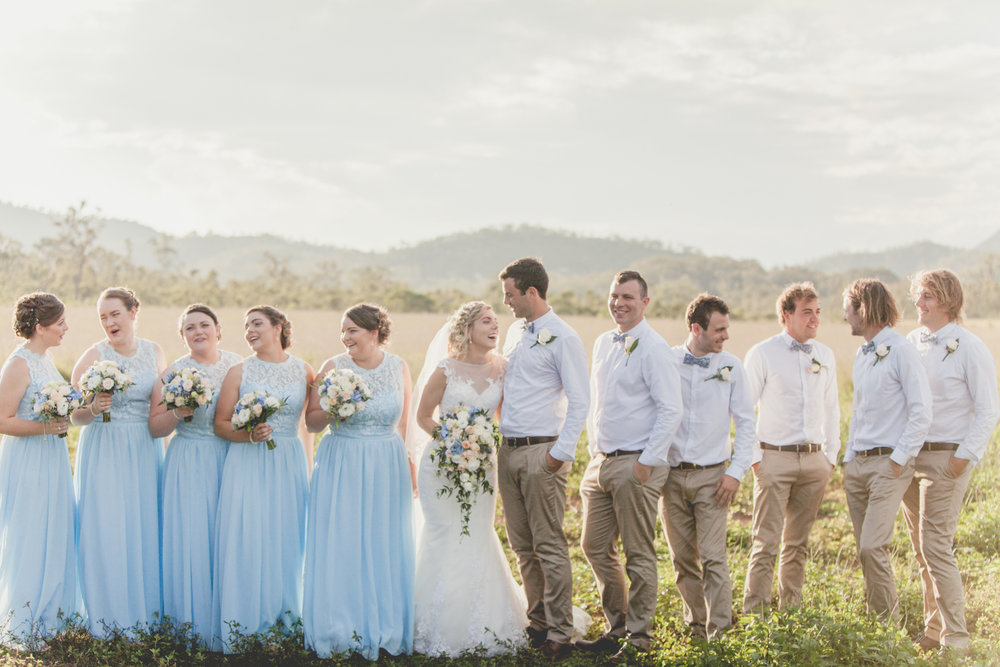 Brisbane_Wedding_Photographer-182.jpg
