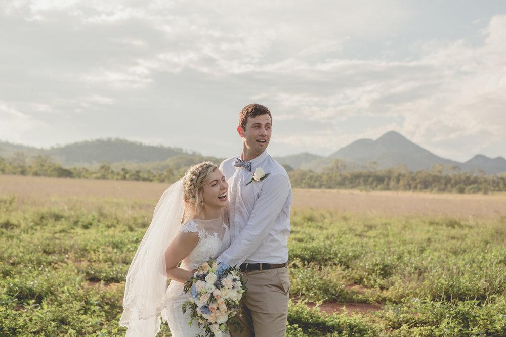 Brisbane_Wedding_Photographer-185.jpg