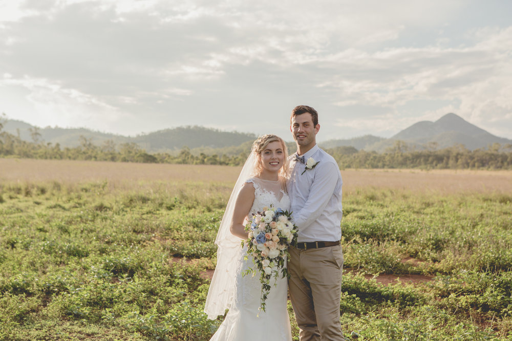 Brisbane_Wedding_Photographer-184.jpg