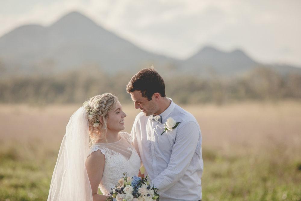Brisbane_Wedding_Photographer-188.jpg