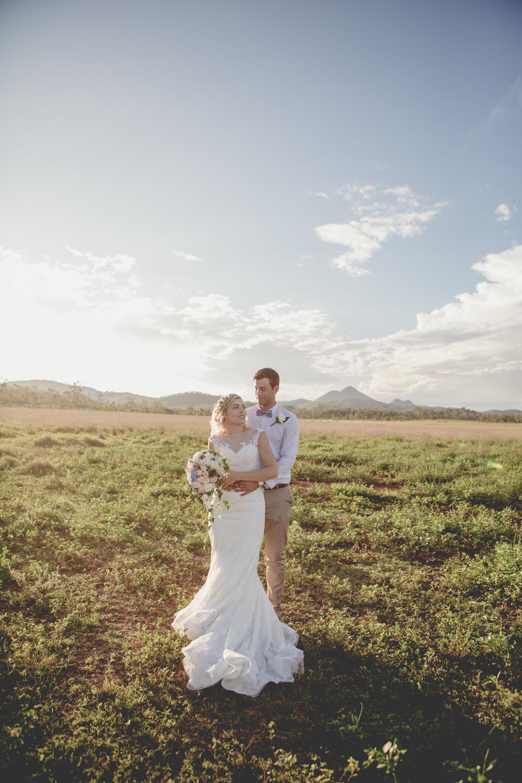 Brisbane_Wedding_Photographer-217.jpg