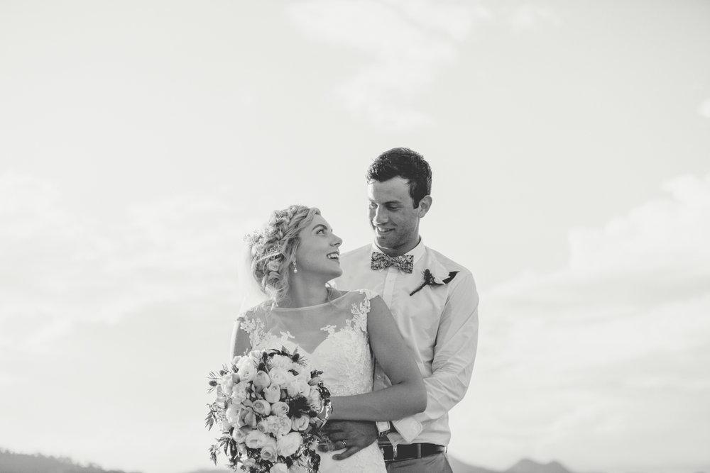 Brisbane_Wedding_Photographer-218.jpg