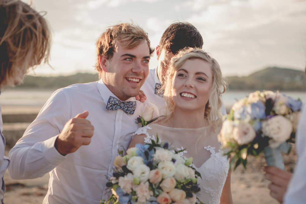 Brisbane_Wedding_Photographer-219.jpg