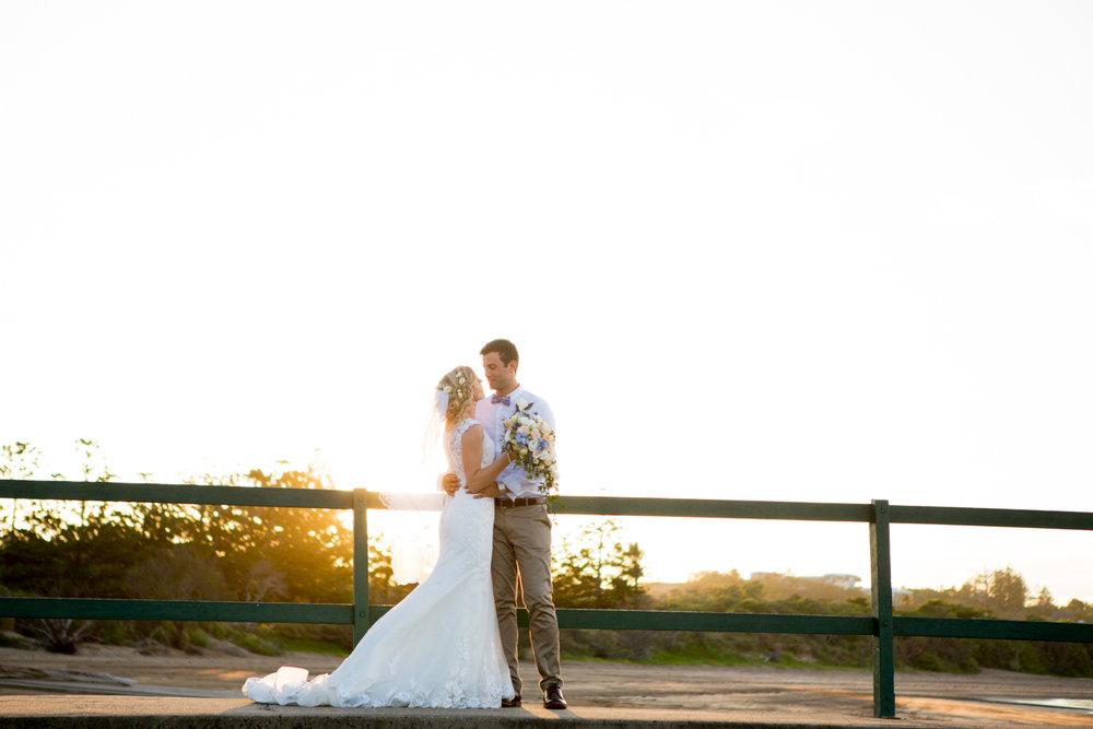 Brisbane_Wedding_Photographer-241.jpg