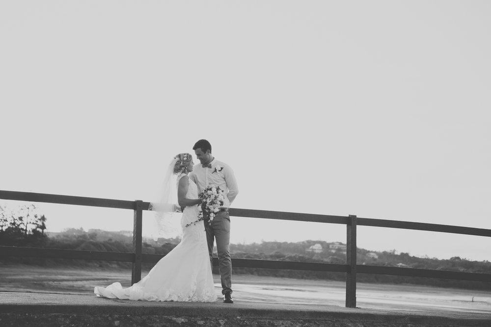 Brisbane_Wedding_Photographer-244.jpg