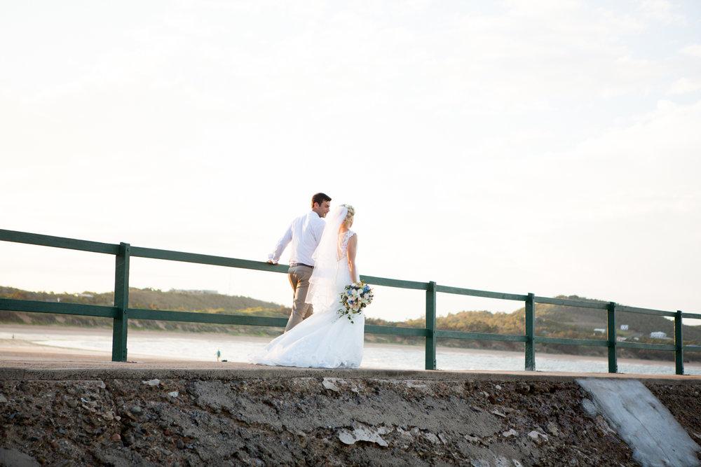 Brisbane_Wedding_Photographer-245.jpg
