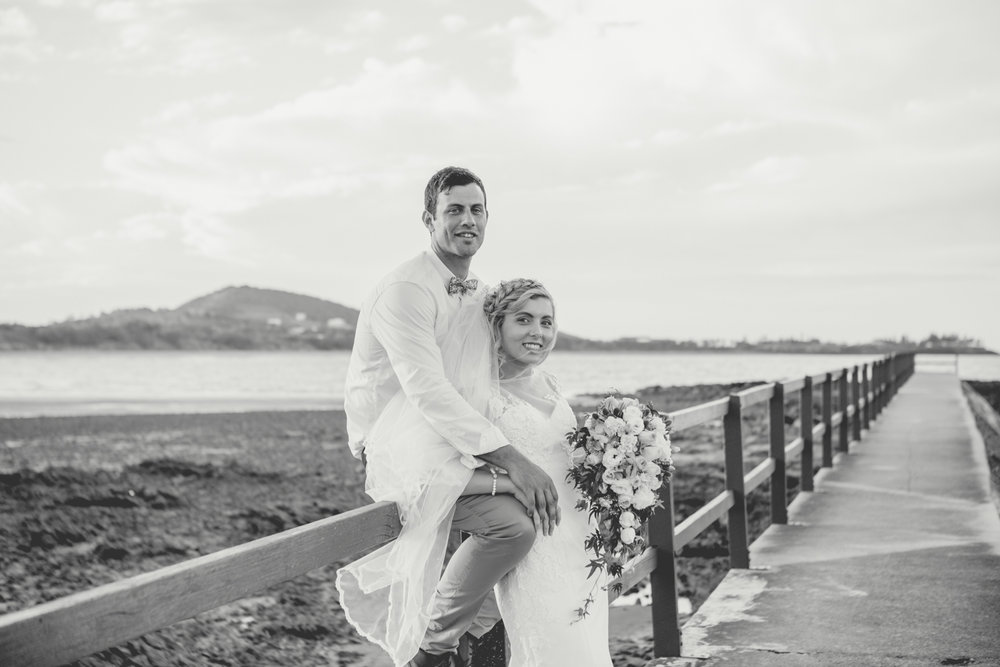 Brisbane_Wedding_Photographer-252.jpg
