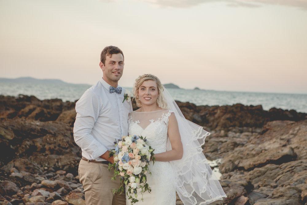Brisbane_Wedding_Photographer-259.jpg