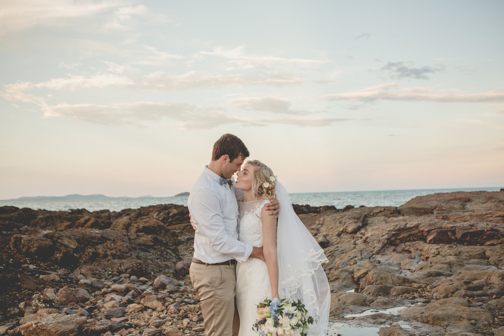 Brisbane_Wedding_Photographer-262.jpg