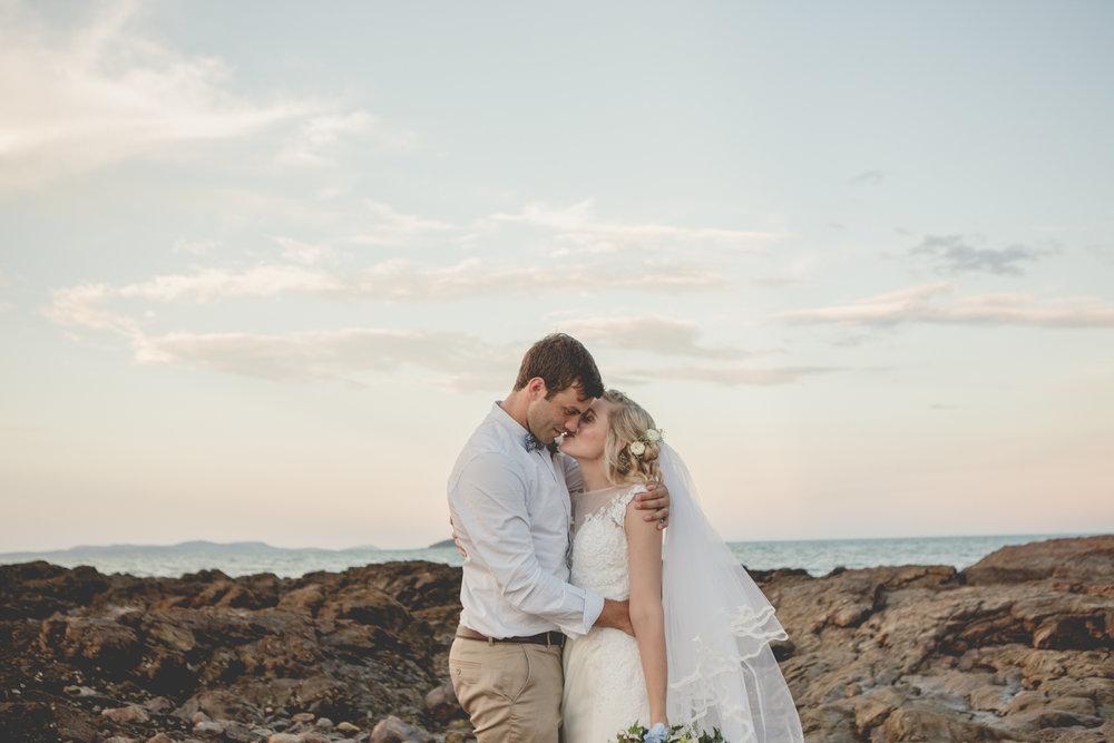 Brisbane_Wedding_Photographer-263.jpg