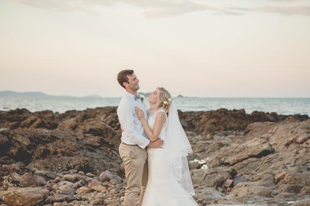 Brisbane_Wedding_Photographer-267.jpg
