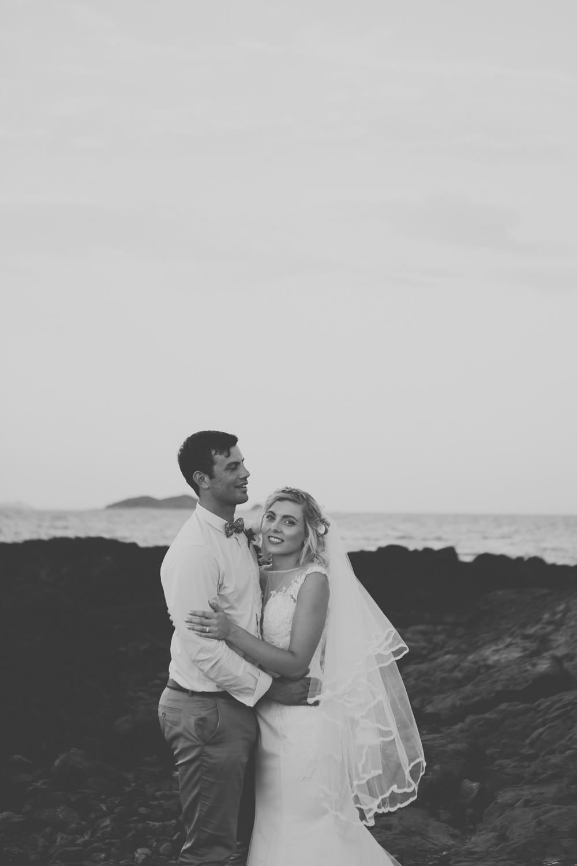 Brisbane_Wedding_Photographer-273.jpg