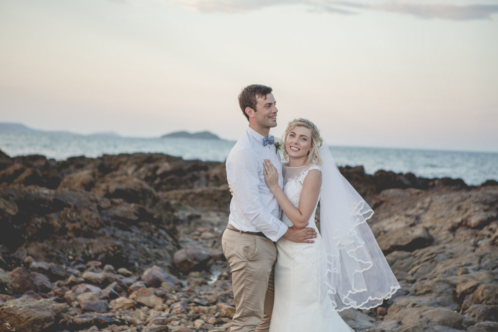 Brisbane_Wedding_Photographer-272.jpg