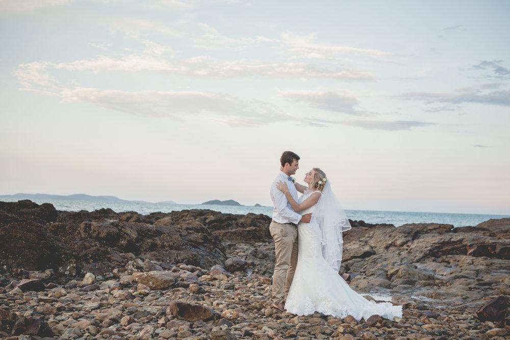 Brisbane_Wedding_Photographer-274.jpg
