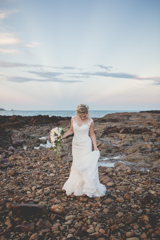 Brisbane_Wedding_Photographer-288.jpg