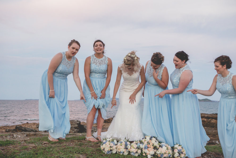 Brisbane_Wedding_Photographer-296.jpg