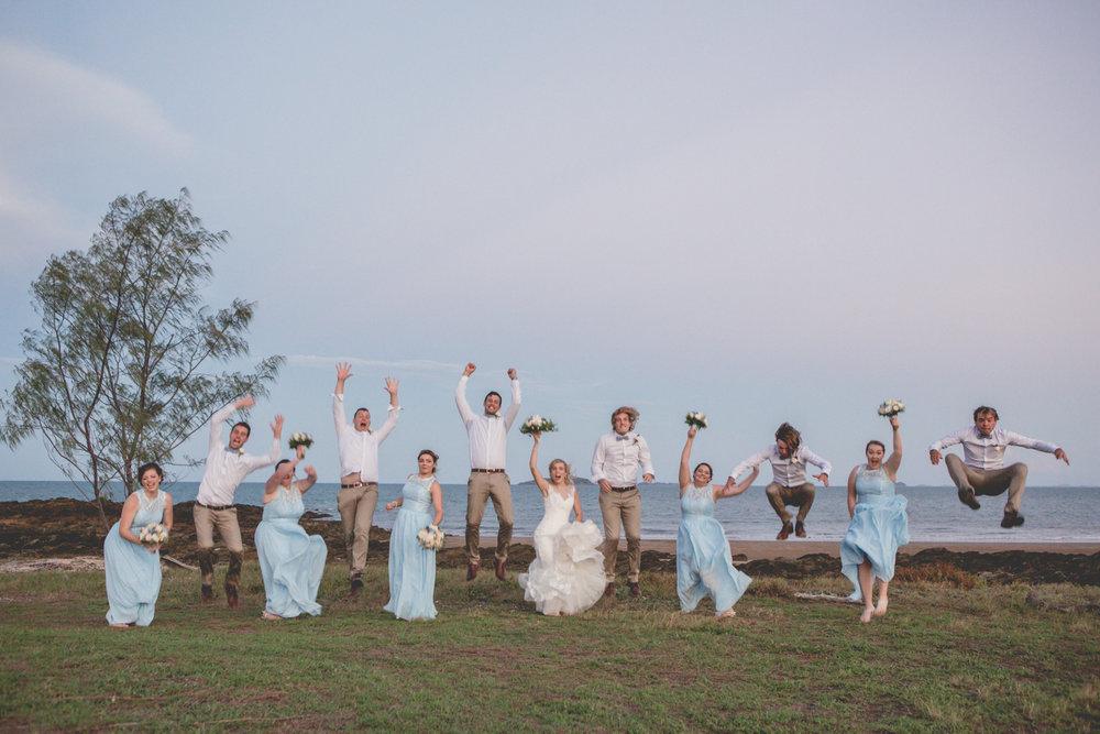 Brisbane_Wedding_Photographer-298.jpg