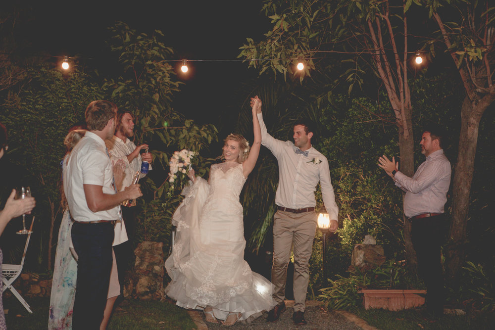 Brisbane_Wedding_Photographer-304.jpg