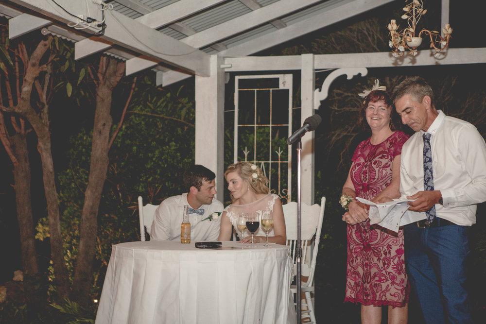 Brisbane_Wedding_Photographer-308.jpg
