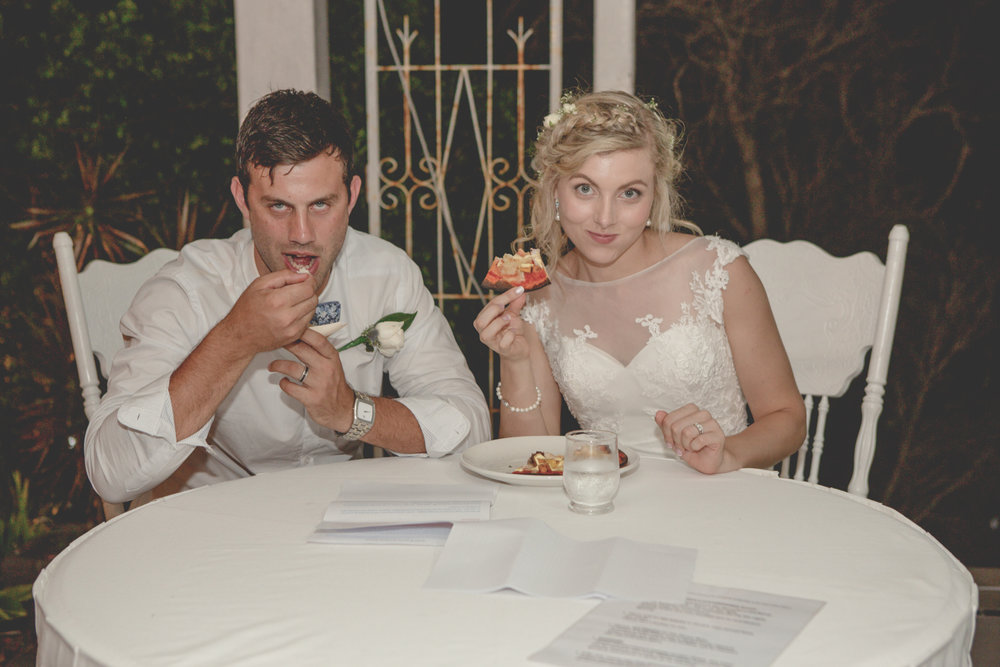 Brisbane_Wedding_Photographer-323.jpg