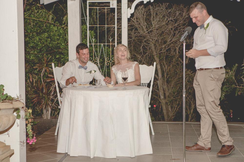 Brisbane_Wedding_Photographer-326.jpg