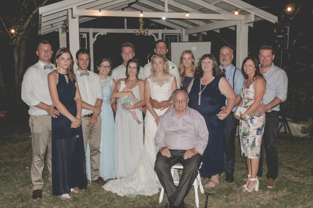 Brisbane_Wedding_Photographer-332.jpg