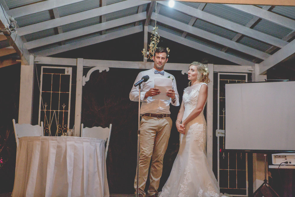 Brisbane_Wedding_Photographer-336.jpg