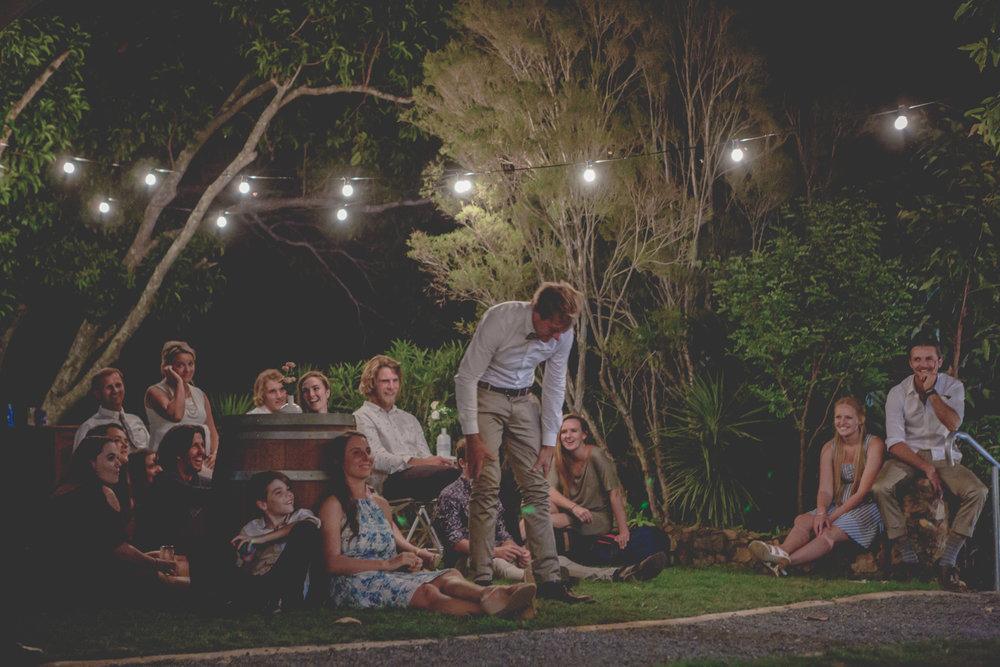 Brisbane_Wedding_Photographer-341.jpg
