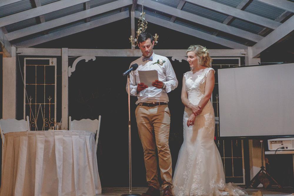 Brisbane_Wedding_Photographer-342.jpg