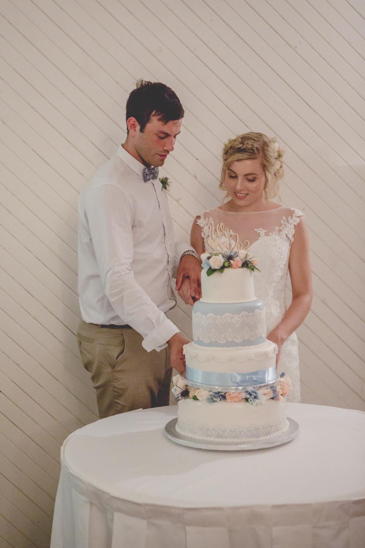 Brisbane_Wedding_Photographer-343.jpg