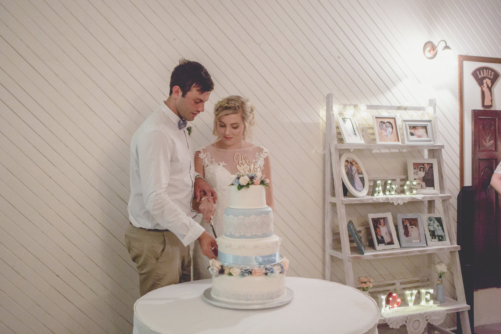 Brisbane_Wedding_Photographer-344.jpg