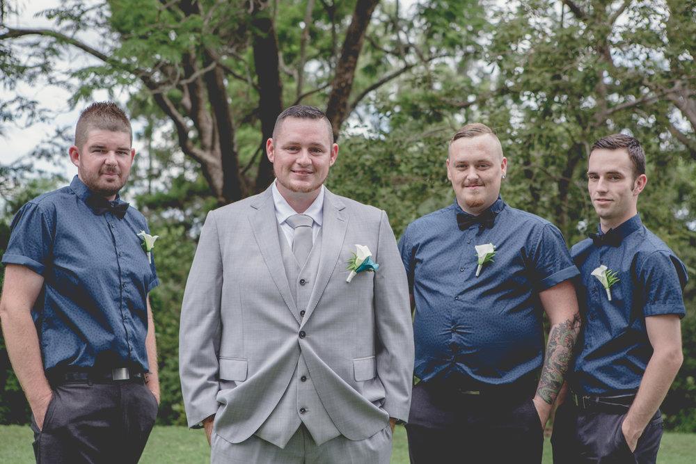 Brisbane_Wedding_Photographer-27.jpg