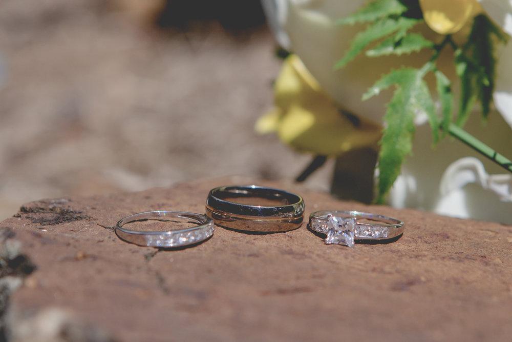 Brisbane_Wedding_Photographer-45.jpg