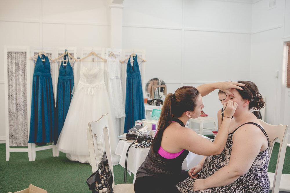 Brisbane_Wedding_Photographer-46.jpg