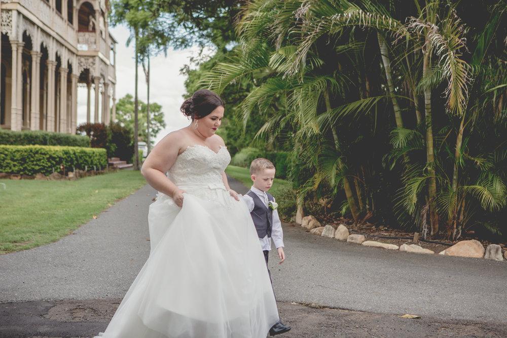 Brisbane_Wedding_Photographer-67.jpg