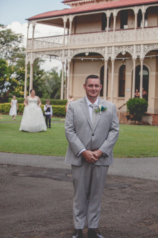 Brisbane_Wedding_Photographer-69.jpg