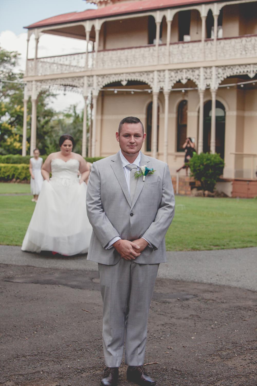 Brisbane_Wedding_Photographer-71.jpg