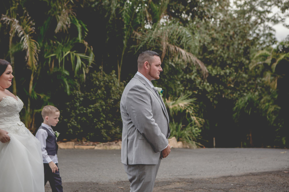 Brisbane_Wedding_Photographer-74.jpg