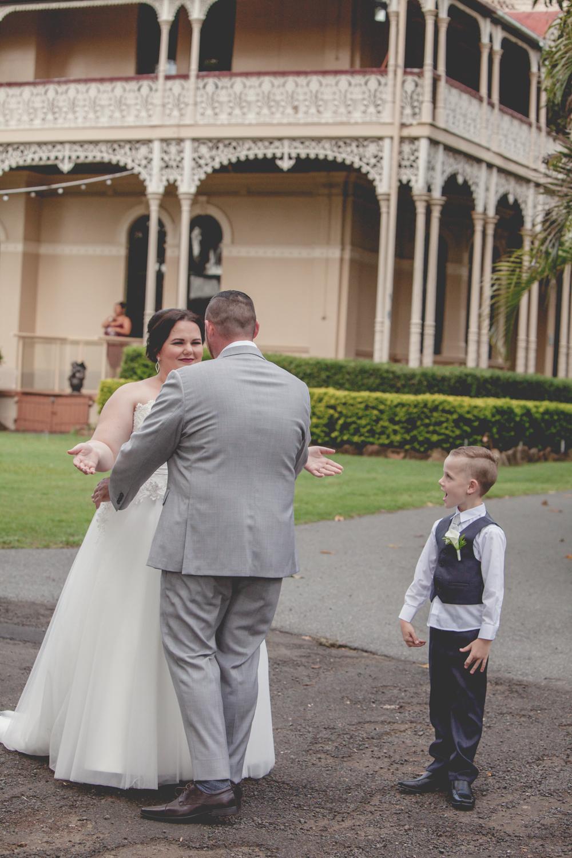 Brisbane_Wedding_Photographer-77.jpg
