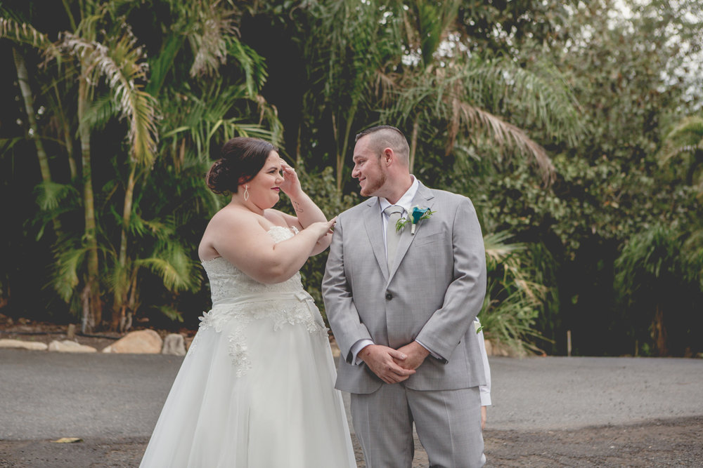 Brisbane_Wedding_Photographer-79.jpg
