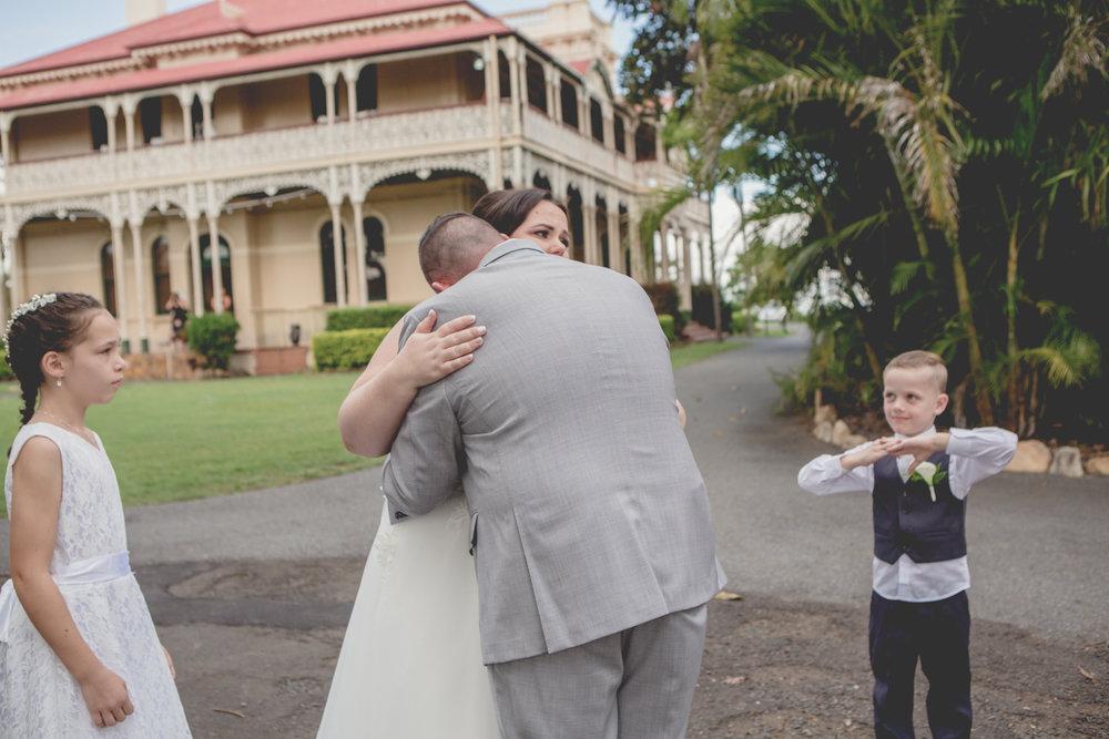 Brisbane_Wedding_Photographer-82.jpg