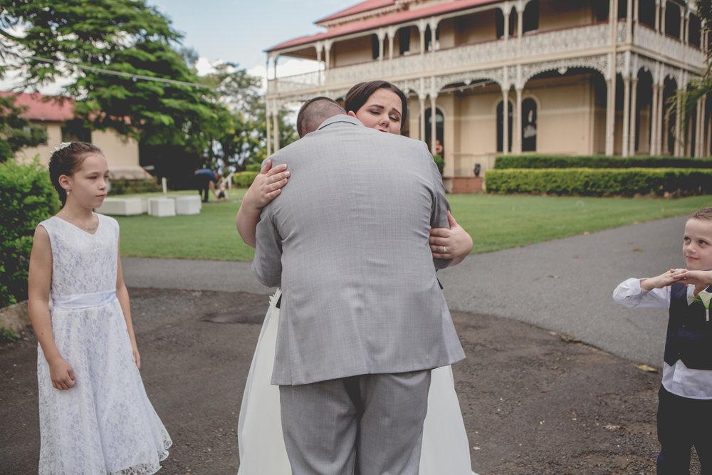 Brisbane_Wedding_Photographer-83.jpg