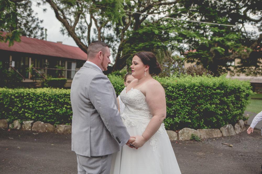 Brisbane_Wedding_Photographer-85.jpg