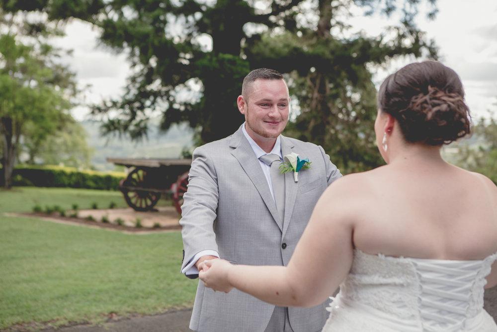 Brisbane_Wedding_Photographer-87.jpg